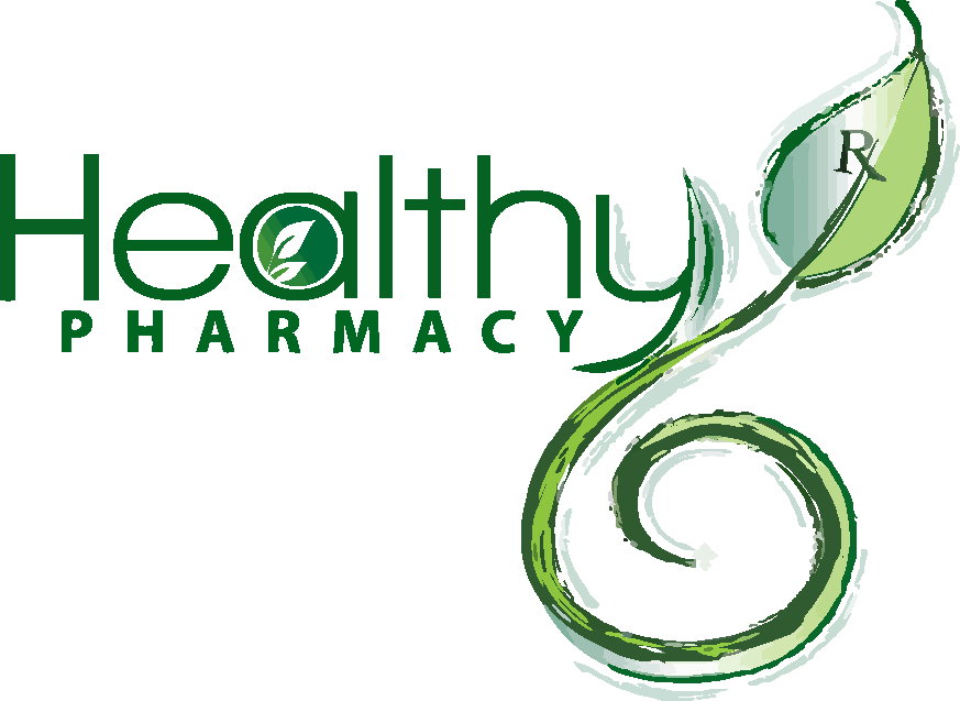 Healthy Rx Inc Pharmacy | Local Queens Pharmacy